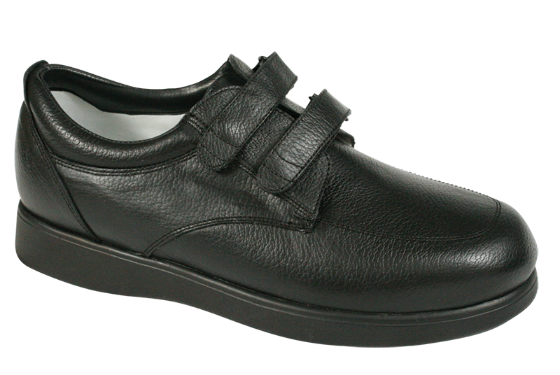 Comfortrite Victor Shoe